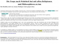 religion-esoterik-glaube.ch