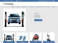 remamaschinen.ch