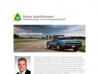 remo-aeschlimann.ch