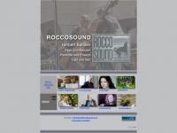 roccosound.ch