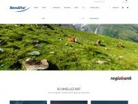 rendita-stiftungen.ch