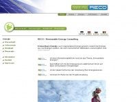renewable.ch