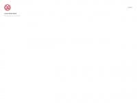 renfer.ch