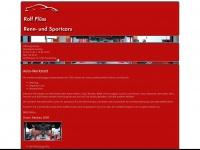 renn-sportcars.ch