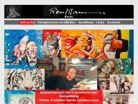 renmann.ch