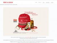 rent-a-violin.ch
