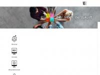 wiss.ch