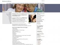 rentnervermittlung.ch