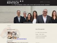 rentsch-ag.ch