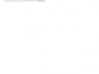 satoag.ch