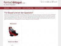 rentschsitzgut.ch