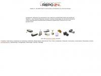 repo24.ch
