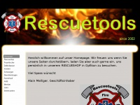 rescuetools.ch