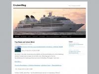 cruisermag.ch