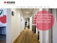 websamurai.ch