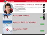 skischule-belalp.ch