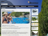 Thermalbad-wallis.ch