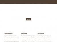 restaurant-schnabel.ch