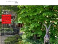 restaurant-szenario.ch