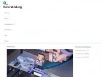 besi-berufsbildung.ch