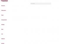 vinazion.ch