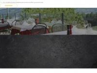 restauranthanegg.ch