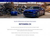 retoweb.ch