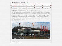 autohaus-nord.ch