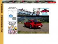 autohandel-weber.ch