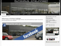 autohausotelfingen.ch