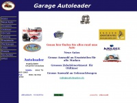 autoleader.ch