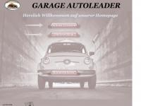 autoleader.ch