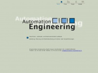 automation-engineering.ch