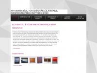 automatec.ch