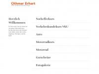 automotoschule.ch