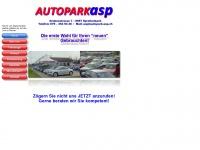 autopark-asp.ch