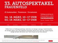 Autospektakel.ch