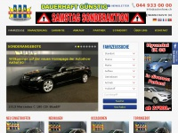 autoshow-aathal.ch