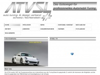 autotuning-verband.ch