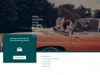 autoversicherung-vergleich.ch