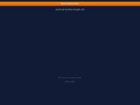 autoversicherungen.ch