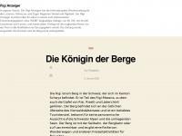 rigianzeiger.ch