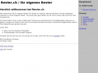 revier.ch