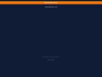 revolution.ch