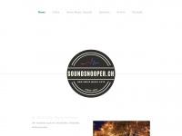 soundsnooper.ch