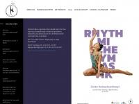 rgrueschlikon.ch