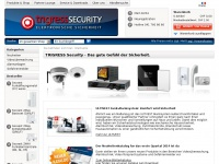 trigress-security.ch