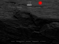 rh-design.ch