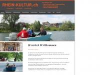 rhein-kultur.ch