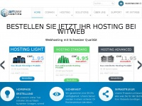 witweb.ch